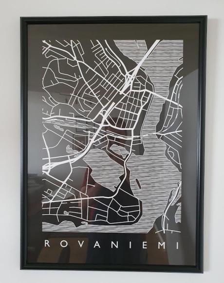 rov30